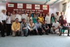 Organiza Facultad de Psicología de la UdeC primera expo sobre Neurociencia