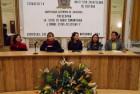UAQ-Cadereyta inicia producción de nopal; mejorará instalaciones con ingresos