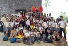 Extiende ITESO programa internacional de verano a estudiantes de otras instituciones