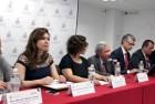 Nissan y Autónoma de Aguascalientes apoyan desarrollo de estudiantes hidrocálidos