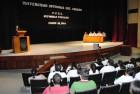 Arranca en la UABC congreso internacional sobre ciencia, tecnología e innovación