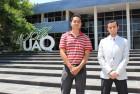 Colaborarán UAEH y municipio hidalguense en estudio sobre problemas renales y alfabetización